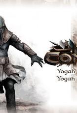 Conan: Yogah of Yag Expansion