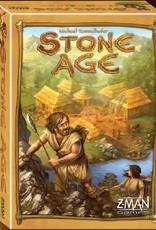 Asmodee Stone Age