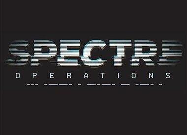 Spectre Ops