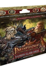 Paizo Pathfinder Adventure Card Game: Ranger Class Deck