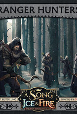 Cmon Song of Ice and Fire: Ranger Hunters