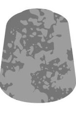 Games Workshop Astrogranite Debris