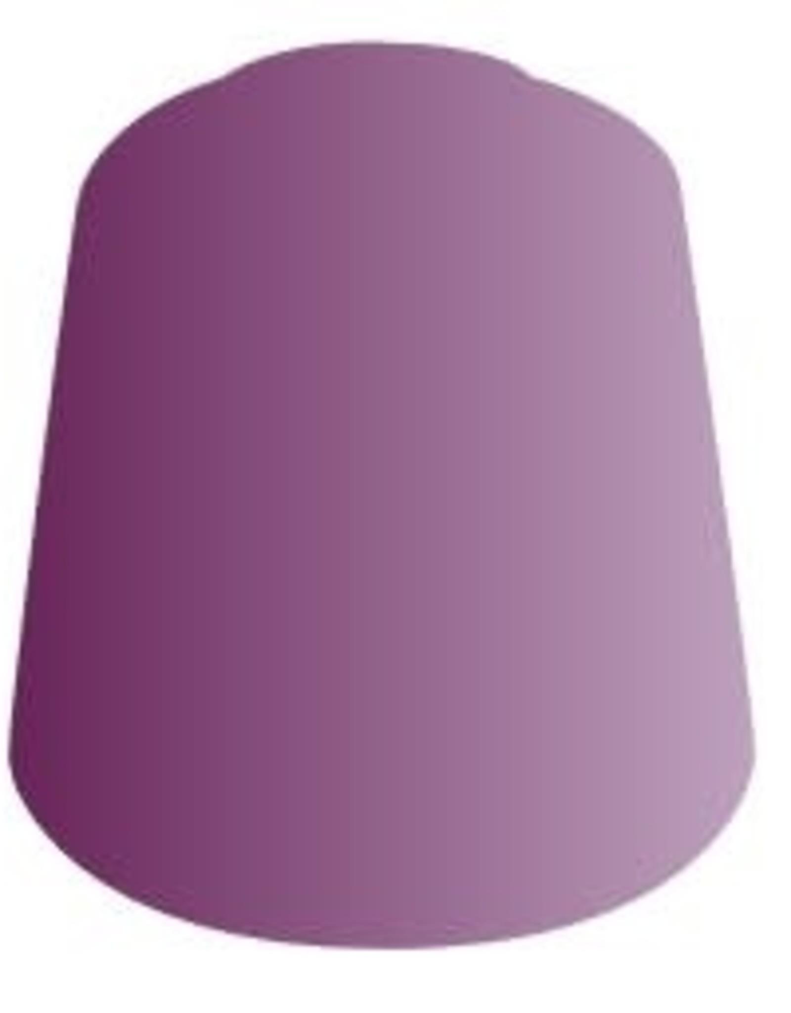 Games Workshop Contrast Magos Purple