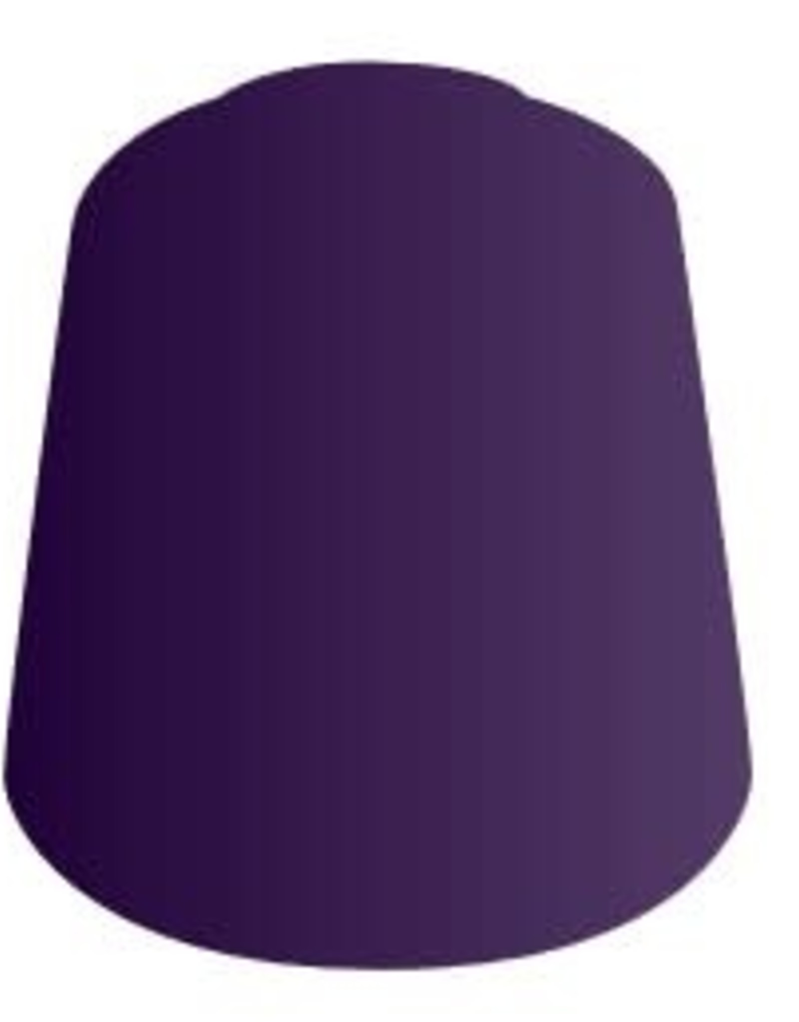 Games Workshop Contrast Shyish Purple