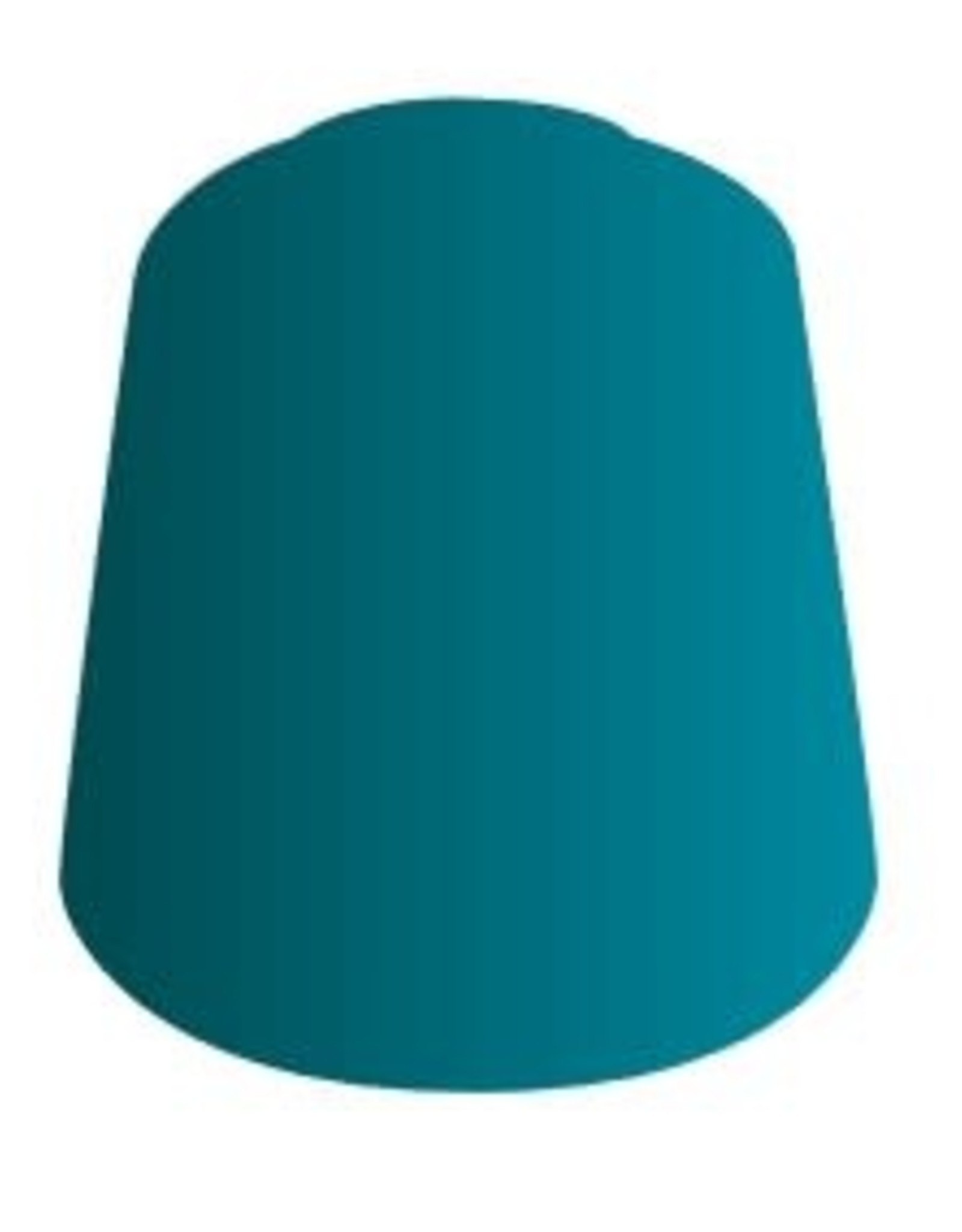 Games Workshop Contrast Terradon Turquoise