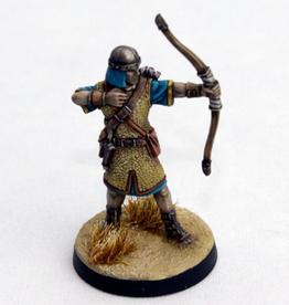 Cohort Archer