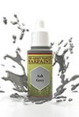 Ash Grey 18ml