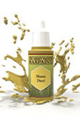 Moon Dust 18ml