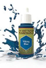 Viking Blue 18ml