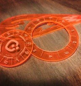 Olmec Games Blast Templates TDE