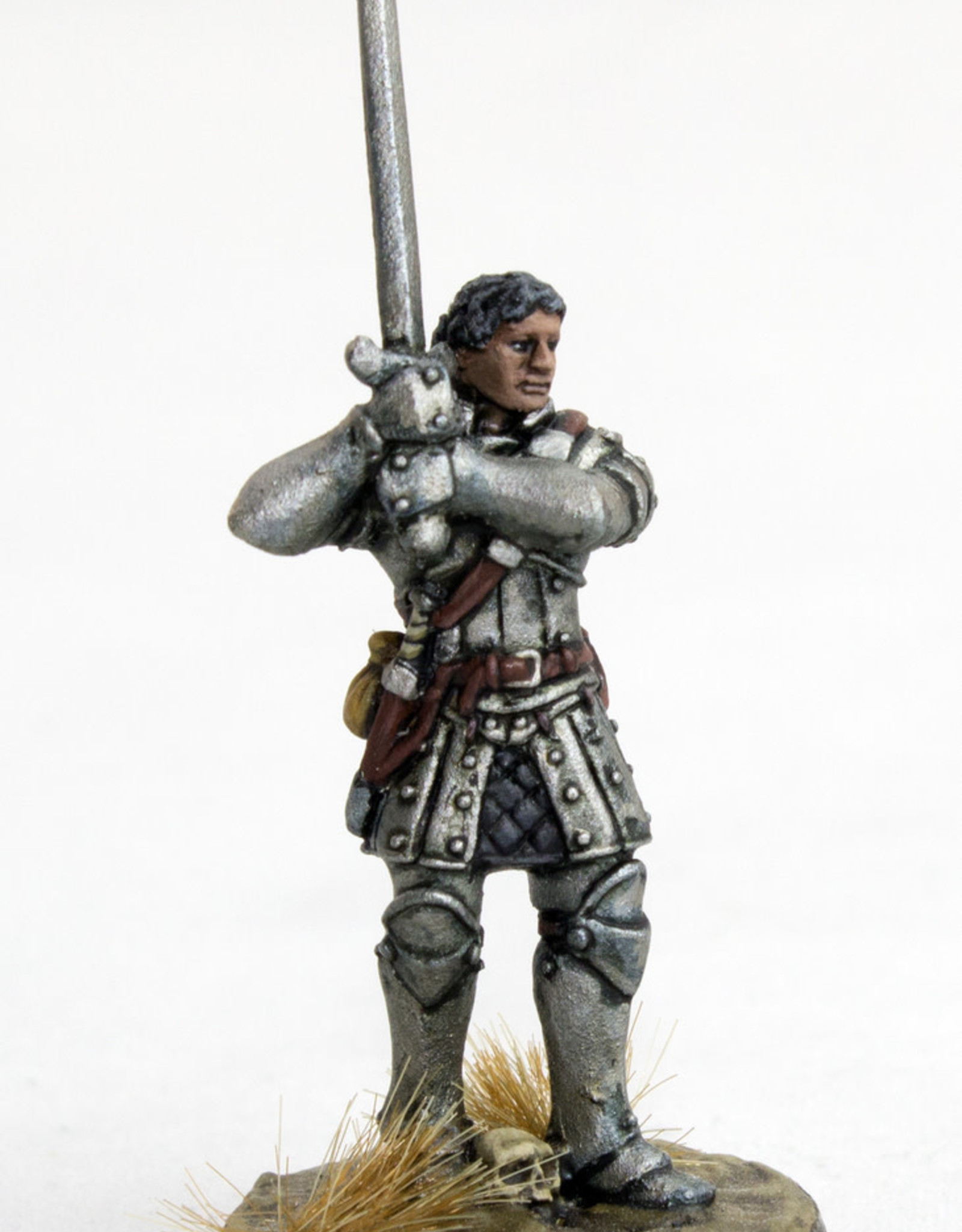 Apprentice Knight of Vidunar