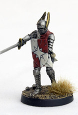Questing Knight of Tahnar