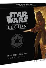 Inferno Squad Unit