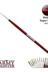 Hobby Brush: Super Detail