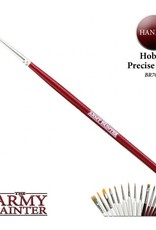 Brushes Hobby Brush: Precise Detail
