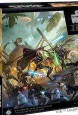 Fantasy Flight Games Legion: Clone Wars Core Set