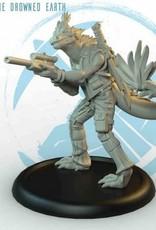 Olmec Games Kohua: Artefacter Adventurer
