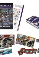 Battle Systems Core Space Purge Outbreak Expansion