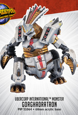 Privateer Press Monsterpocalypse: Gorghadratron