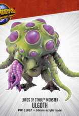 Privateer Press Monsterpocalypse: Ulgoth