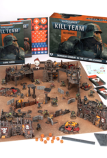 Games Workshop Kill Team: Octarius