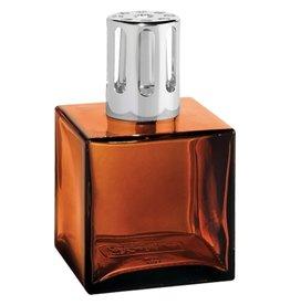 Maison Berger Cube Amber Fragrance Lamp