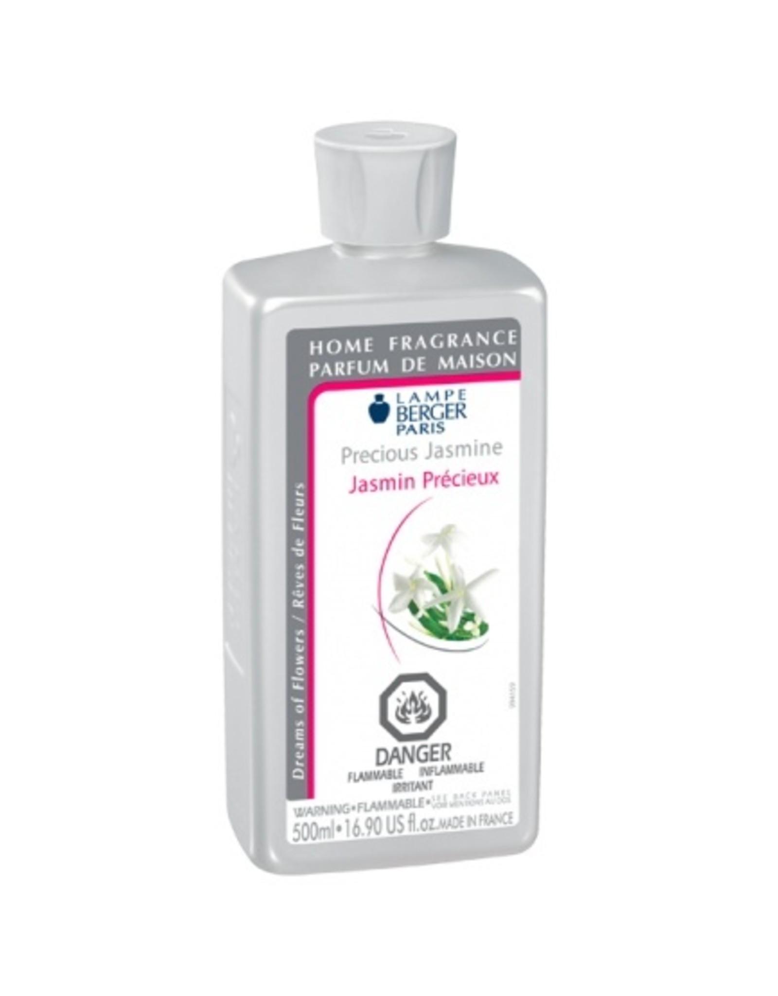 Maison Berger Precious Jasmine 500 ml