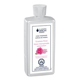 Maison Berger Timeless Rose 500 ml