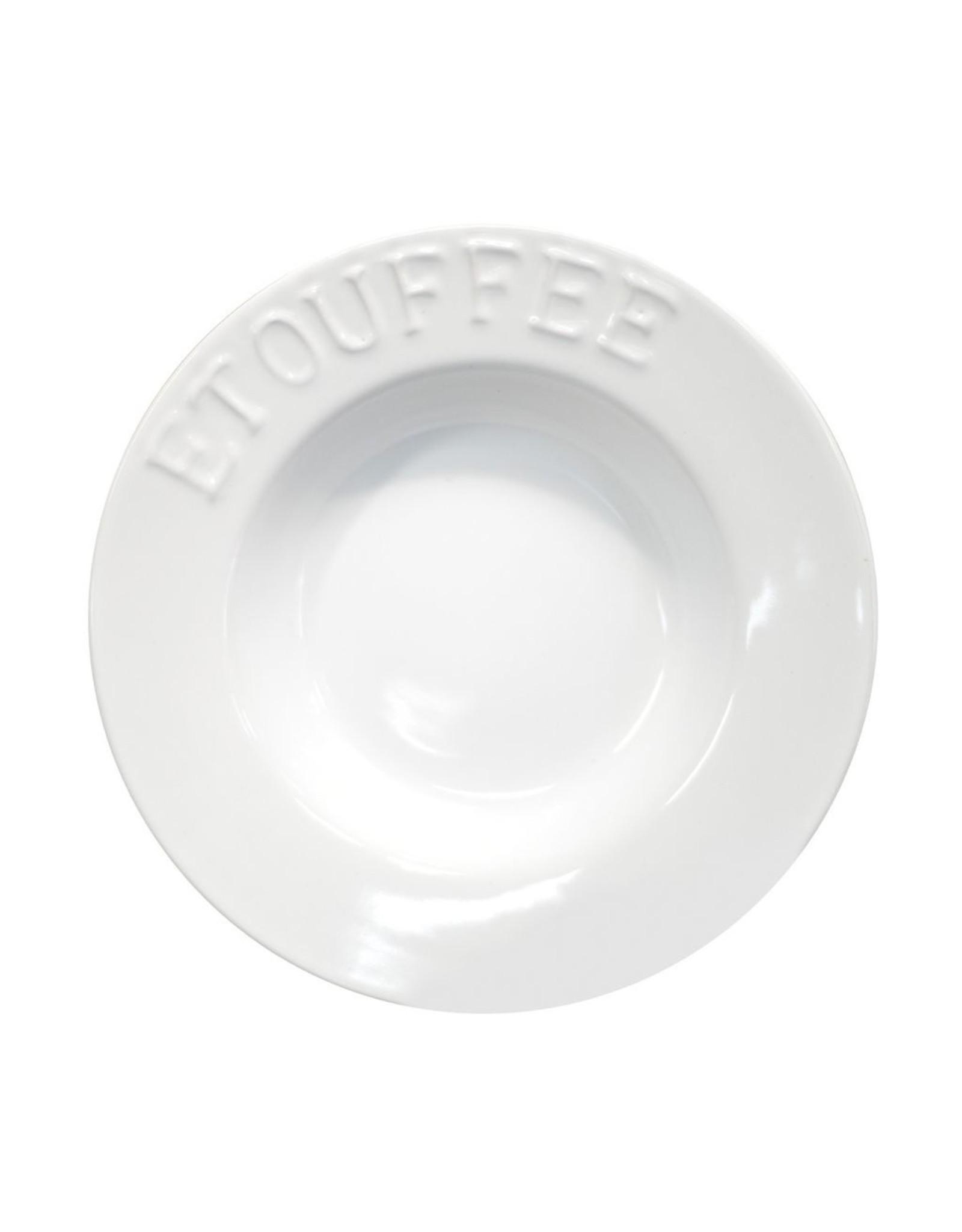 Roux Brand Etouffee Bowl