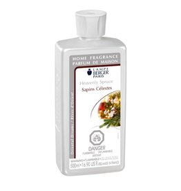Maison Berger Heavenly Spruce 500 ml