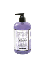 Archipelago 17oz Lavender Hand Wash