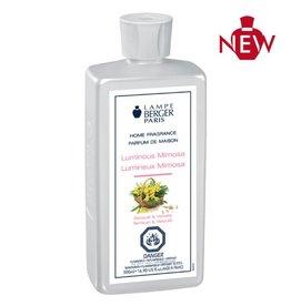 Maison Berger Luminous Mimosa 500 ml
