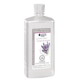 Maison Berger Lavender Fields 1L
