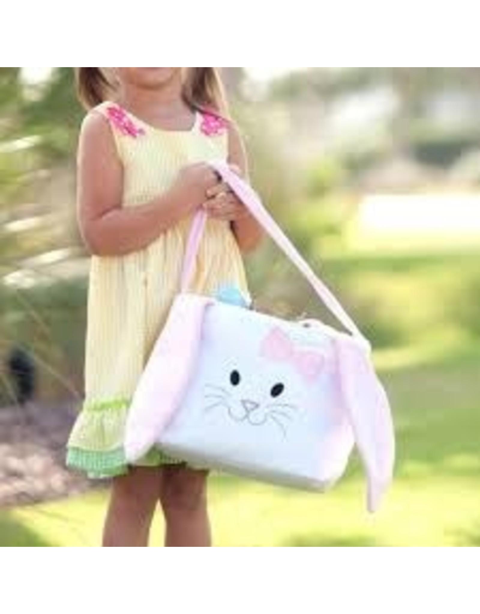 Wholesale Boutique Hippity Hoppity Easter Bucket