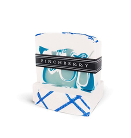 Finchberry Fresh & Clean Soap