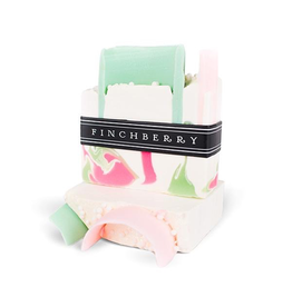 Finchberry Sweetly Southern Soap 4.5oz