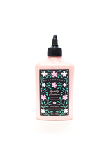 Finchberry Sweetly Southern Shimmer Body Wash - 10oz