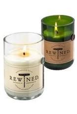 Rewined Rose Blanc Candle-11oz