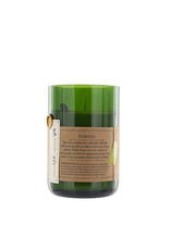 Rewined Mimosa Signature Candle-11oz