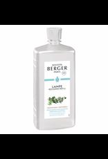 Maison Berger New Fresh Eucalyptus 1L