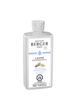 Maison Berger Pure White Tea 500 ml