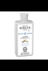 Maison Berger Pure White Tea 500ml