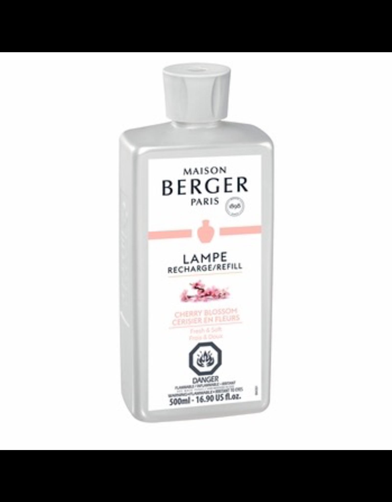 Maison Berger Cherry Blossom 500 ml
