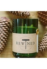 Rewined Wine Under The Tree-11oz