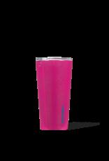 Corkcicle Tumbler - 16oz Pink Dazzle