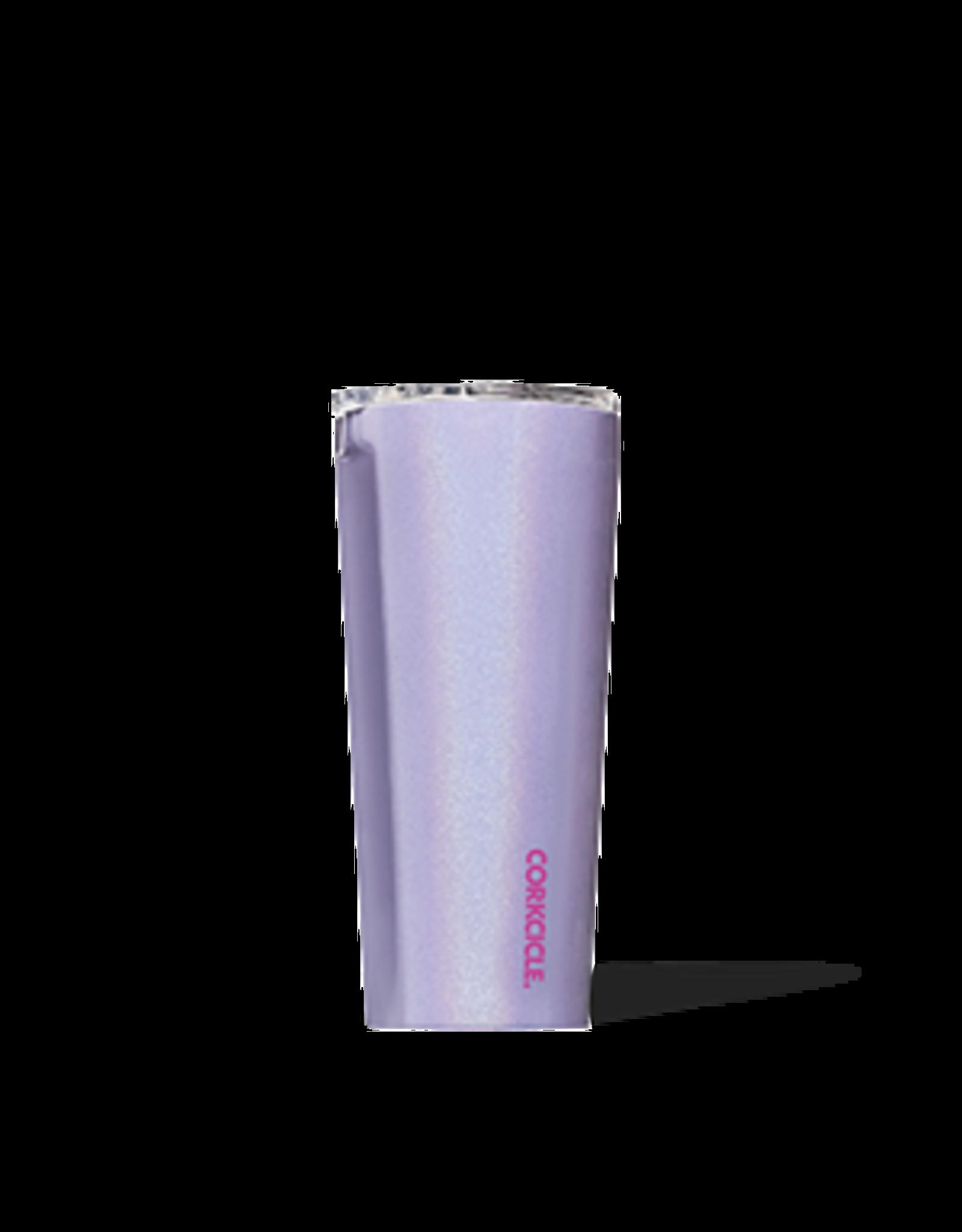 Corkcicle Tumbler - 24oz Pixie Dust