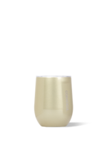 Corkcicle Stemless - 12oz Unicorn Glampagne