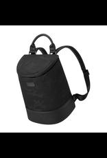 Corkcicle Eola Bucket - Black Camo