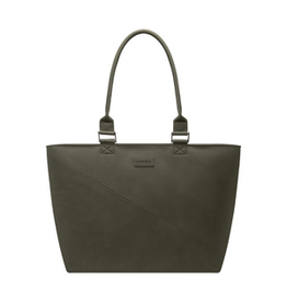 Corkcicle Virginia Tote - Olive
