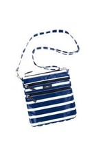Scout Polly-Nantucket Navy